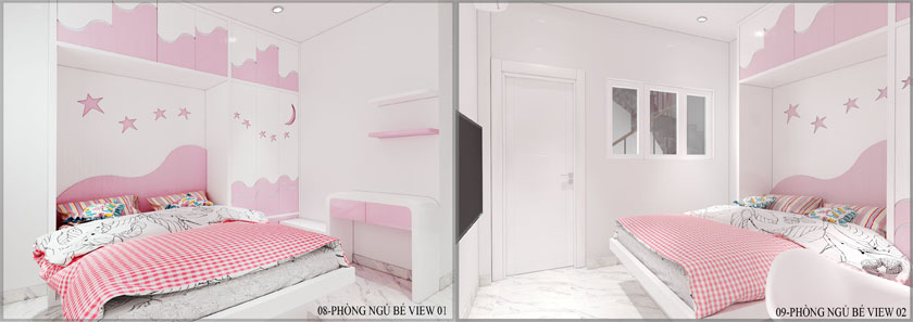 web-phuc-q1-v5