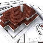 Báo giá xây nhà trọn gói tại Tp.HCM